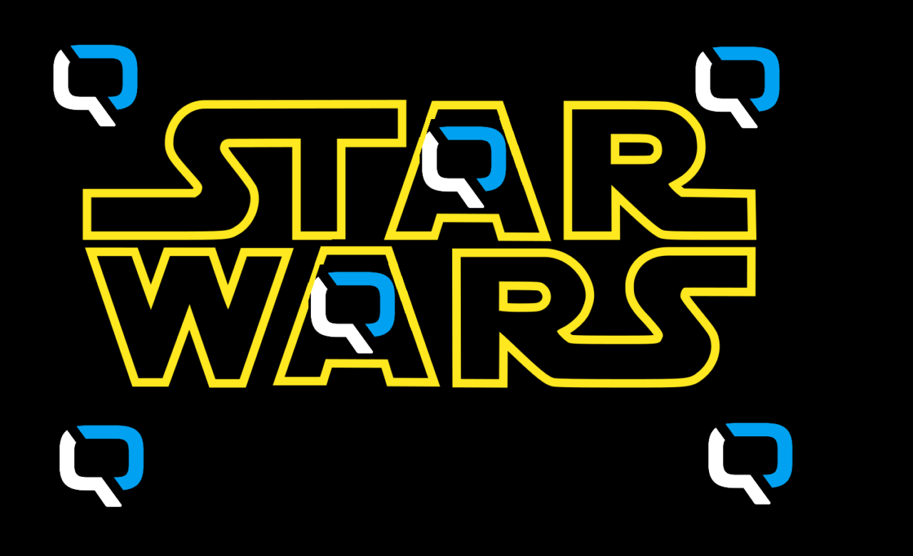 star-wars-thumbnail-1280x780.png