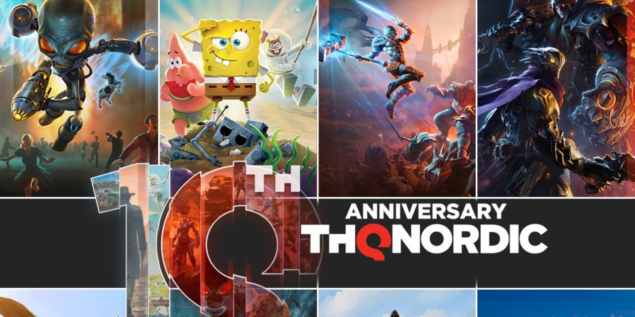 thq-nordic-42-unannounced-games-1280x640.jpg