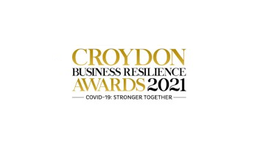 thumbnail-g2g-croydon-award.png