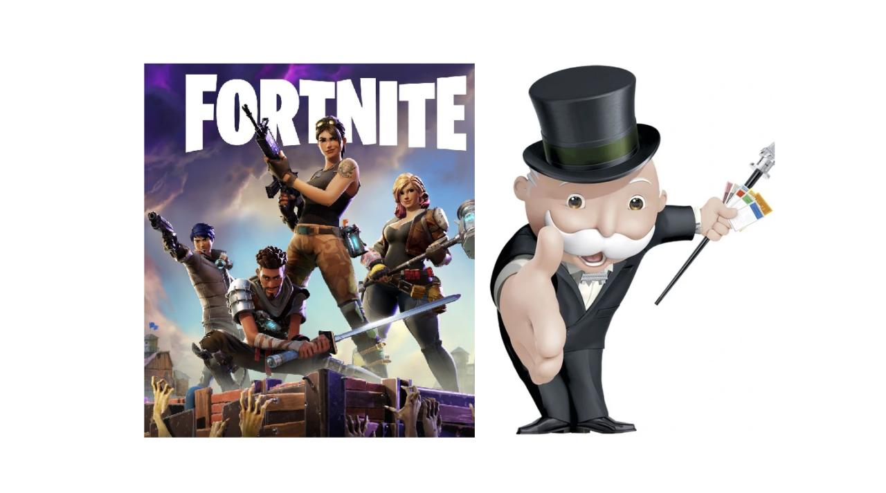 thumbnail monopoly
