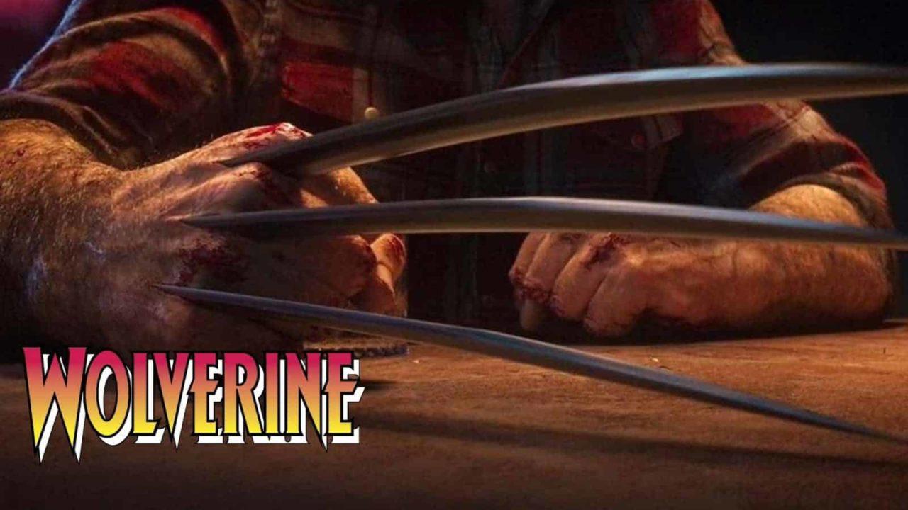 wolverine-game-e1631220441134