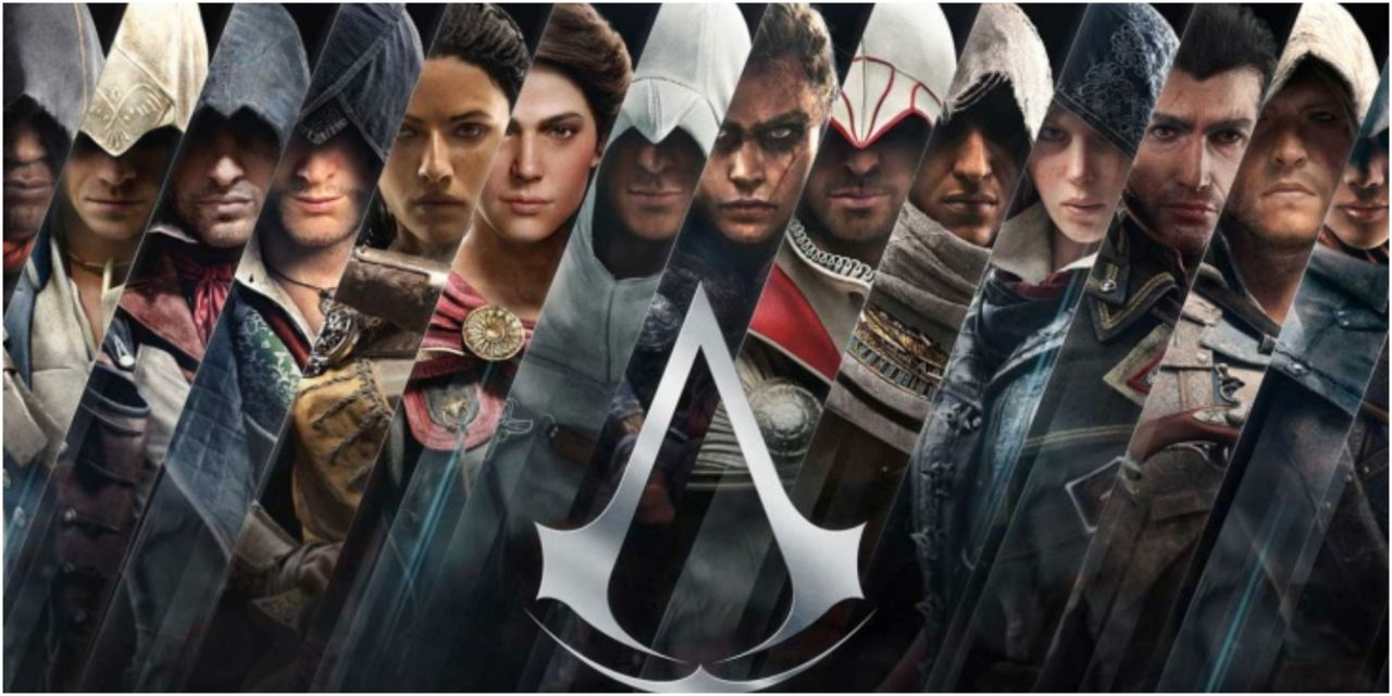 Assassins-Creed-Infinity-Image-Of-All-The-Assassins-1280x640.jpg