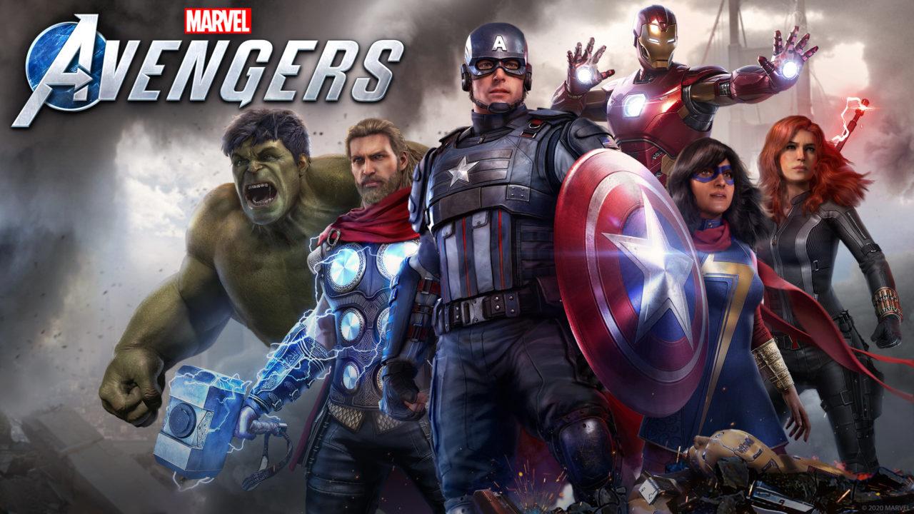 Avengers-1280x720.jpg