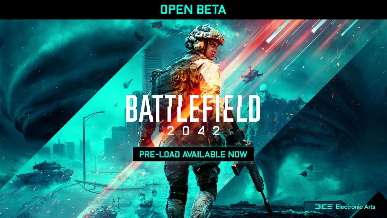 Battlefield-2042-beta-pre-load-1280x720