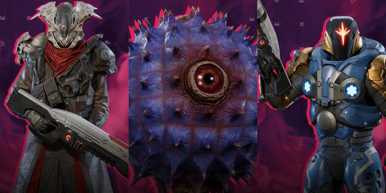 Eidos-Shows-Off-Cosmic-Baddies-From-Guardians-Of-The-Galaxy