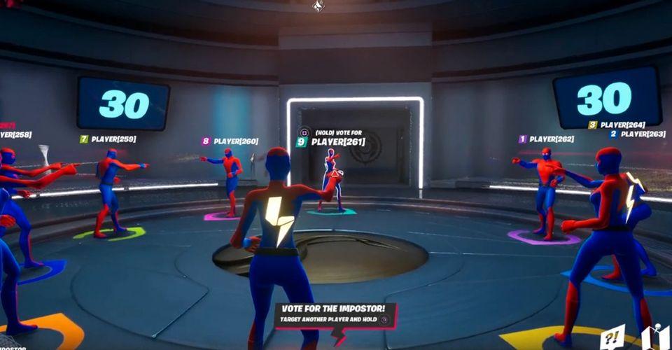 Fortnite-Spider-Man-Imposter