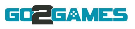 G2G_logo_1.png