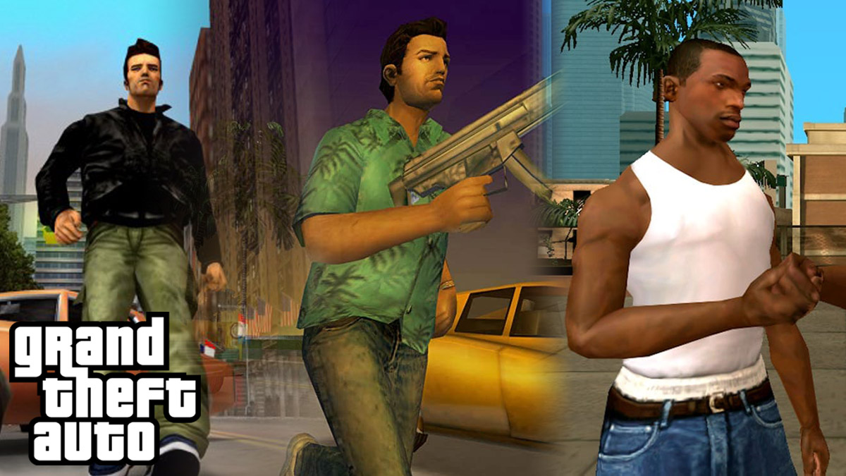 GTA-trilogy-remaster.jpg