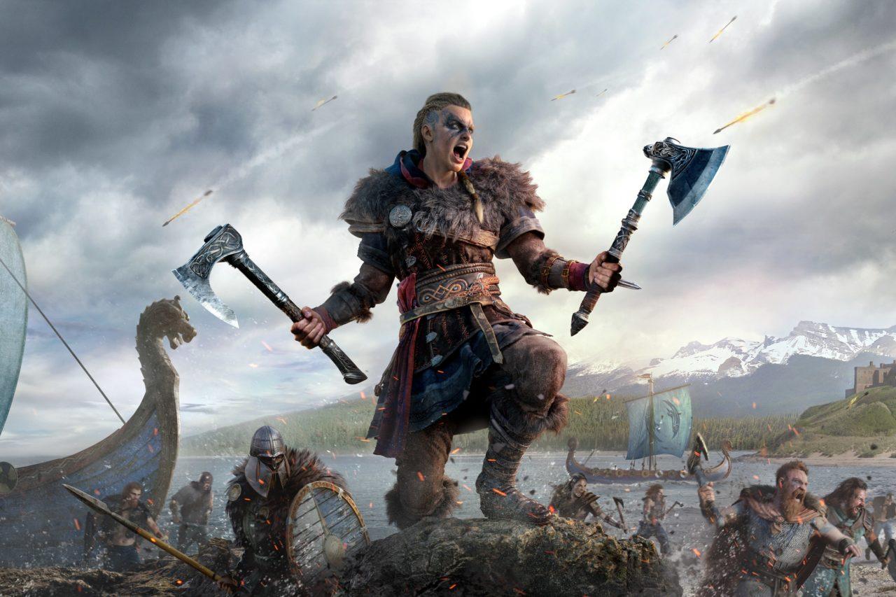 Games-Assassins-Creed-Valhalla-Music-1280x853.jpg