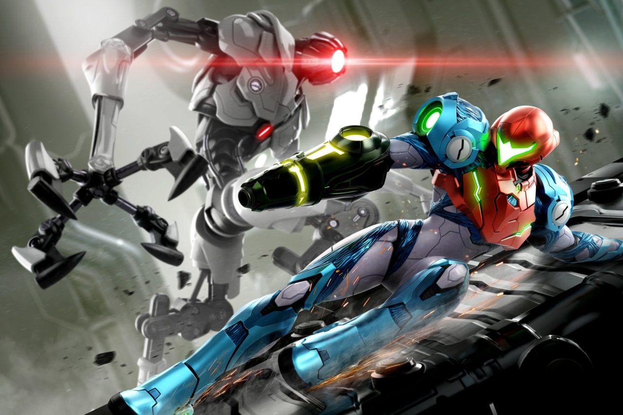 Games-Metroid-Dread