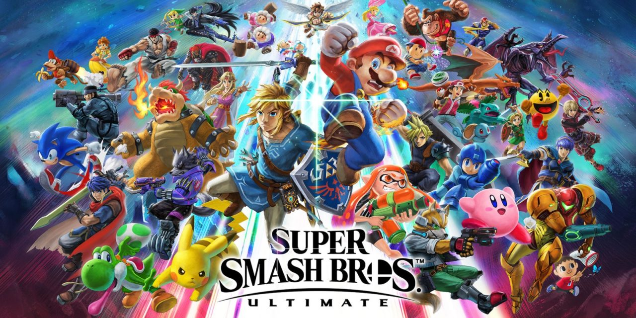 H2x1_NSwitch_SuperSmashBrosUltimate_02_image1600w-1280x640.jpg