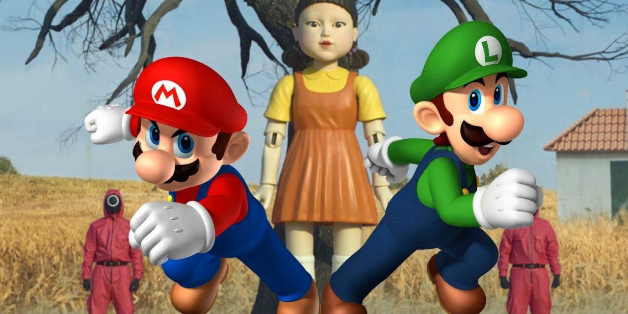 Mario-and-Luigi-Play-Squid-Game-1280x640.jpg