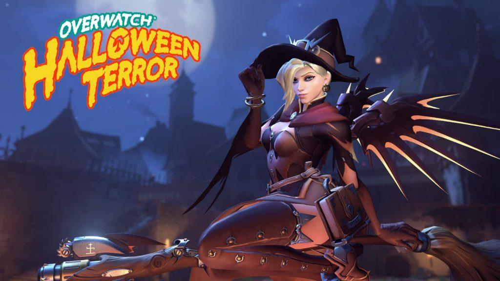 Overwatch-Halloween-1024x576