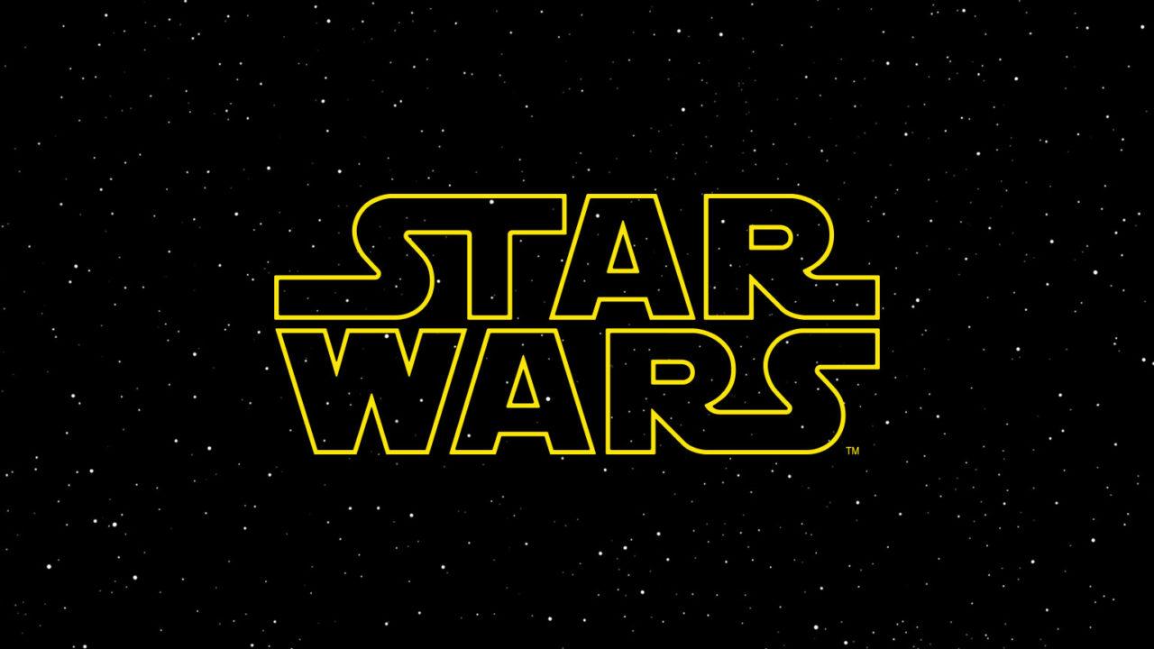Star-wars-logo-new-tall-1280x720.jpg
