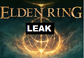 TN-FOR-elden-leak.png