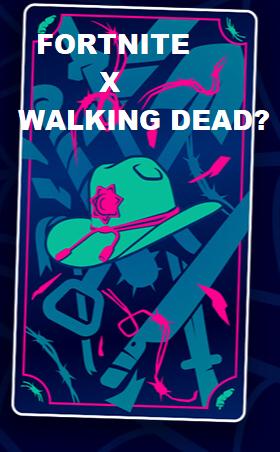 TN-Fortnite-walk-dead-agn.png