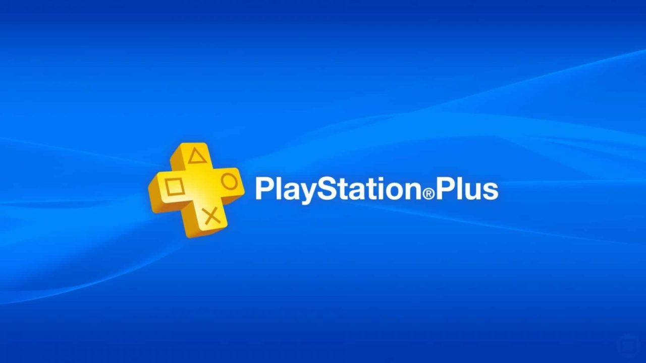 all-free-ps-plus-games-2019-playstation-4-ps3-vita.original-e1622051040441