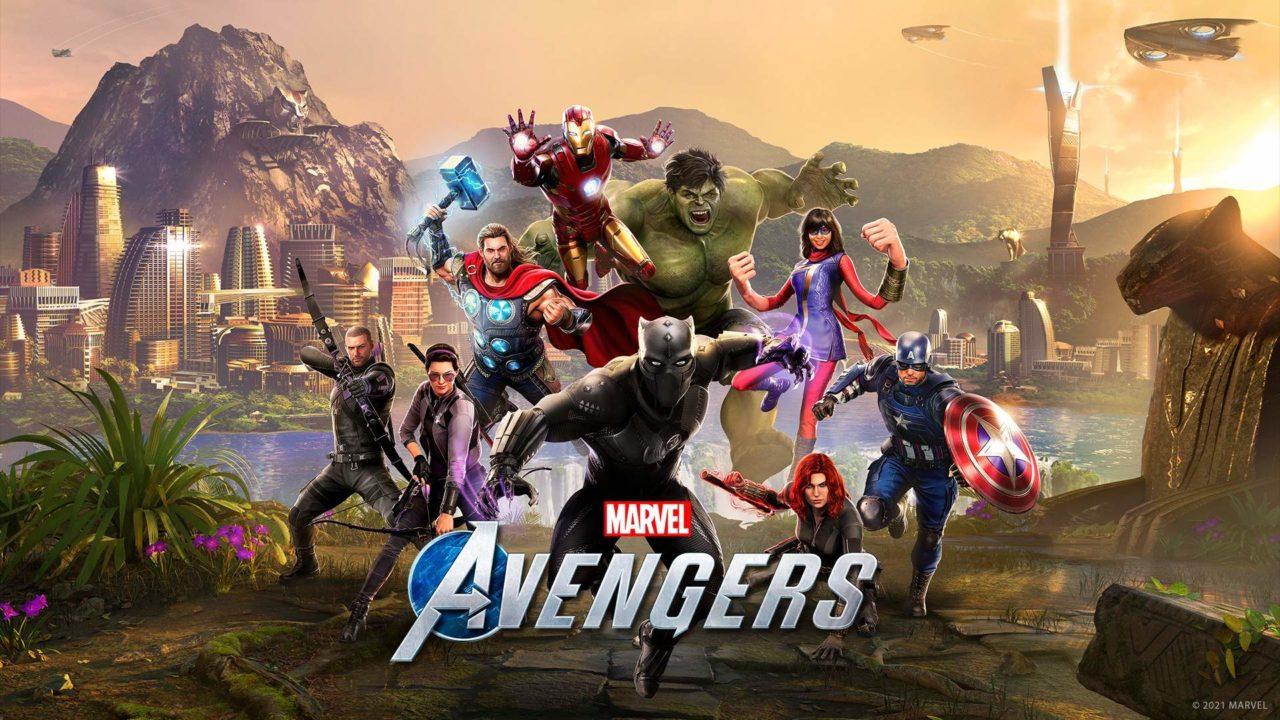 avengers_title_hero_art_1920x1080-1280x720.jpg