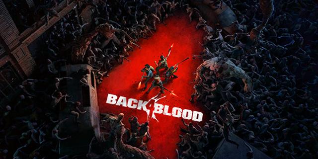 back-4-blood-title.png
