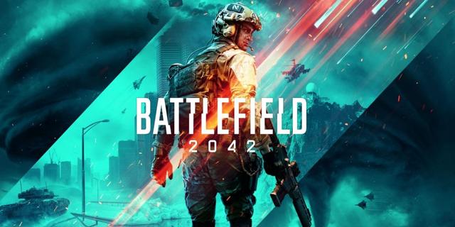 battlefield-2042.png