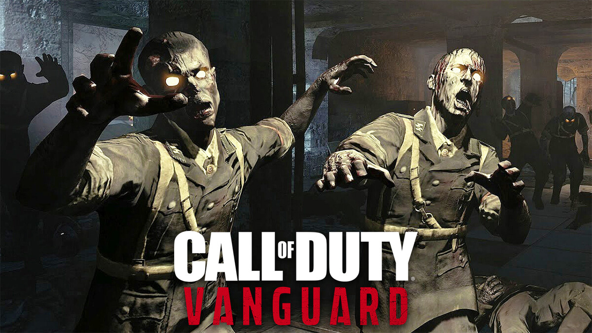 call-of-duty-vanguard-zombies-made-by-treyarch-dark-eather-cold-war-story.jpg