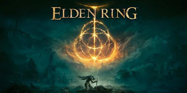 elden-ring.png