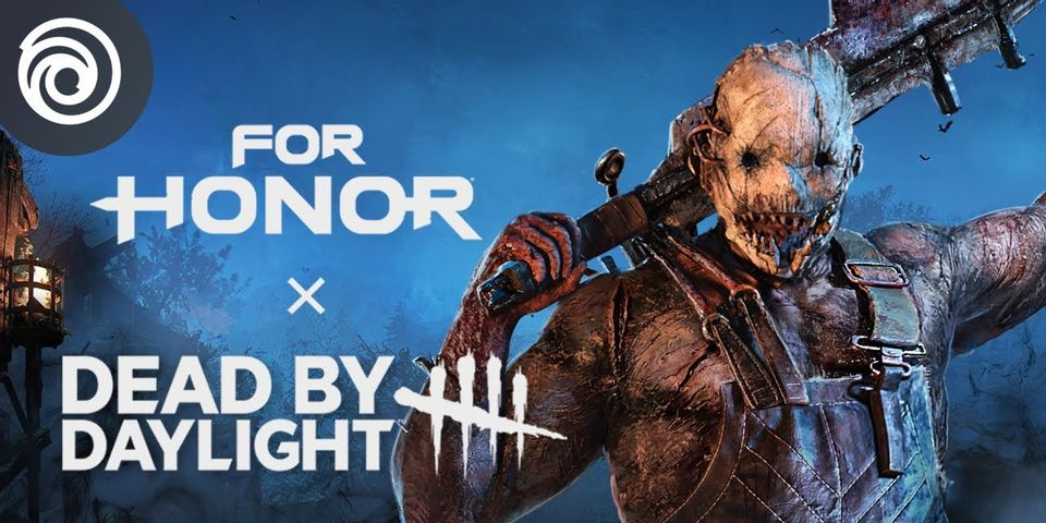 for-honor-dead-by-daylight-halloween-crossover.jpg