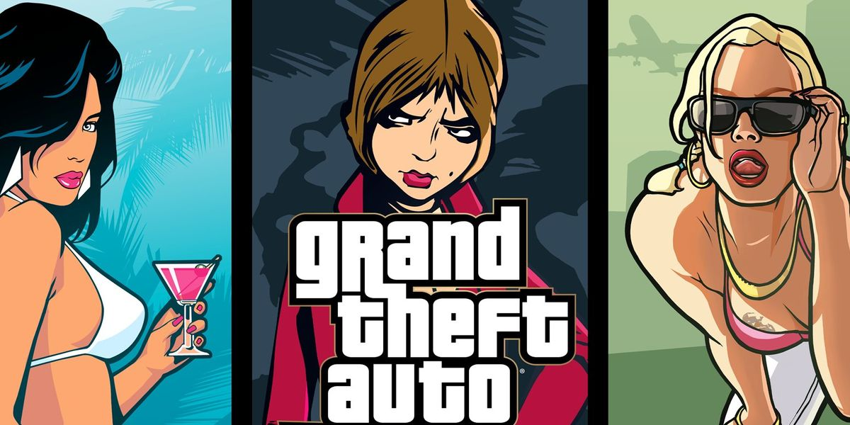 grand-theft-auto-definitive-trilogy-1633766136