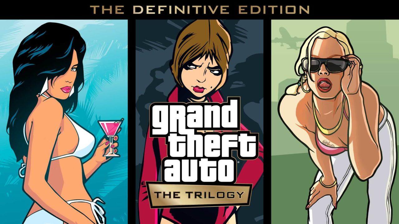 gta-trilogy-1280x720.jpg