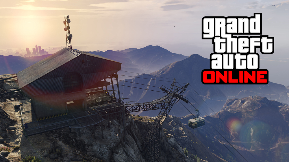 handy-gta-online-trick-lets-players-instantly-teleport-to-nearest-roa.jpg
