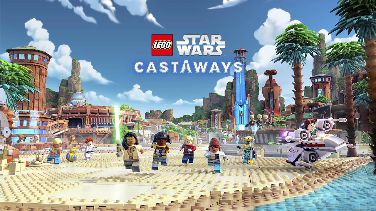 lego-star-wars-castaways-key-art-287622.jpg