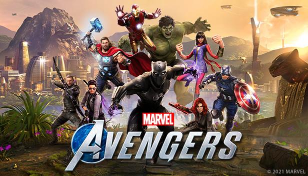 marvels-avengers.jpg