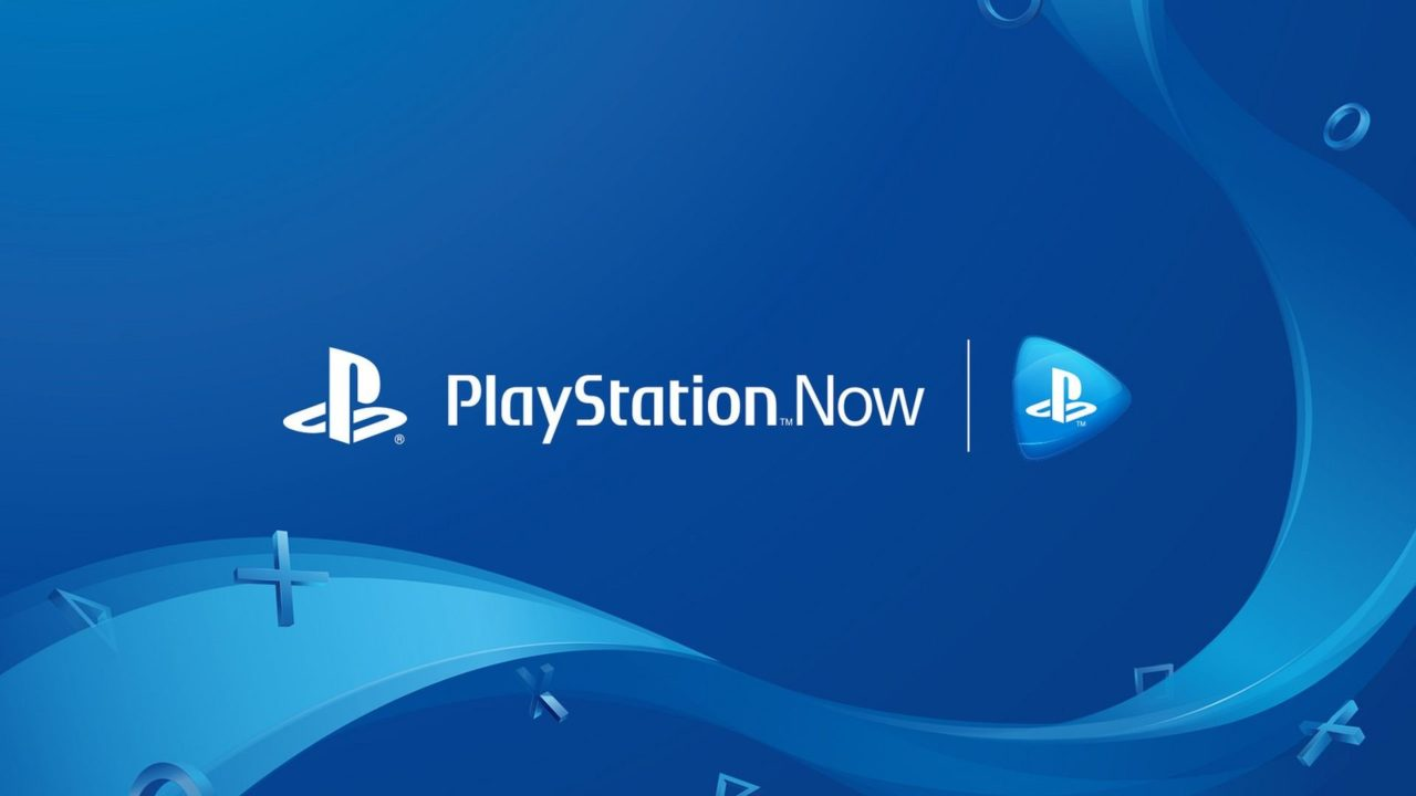 playstation-now-ps-now-ps4-price-games-download-stream.original