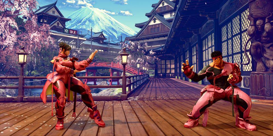 street-fighter-5-charity-costume-ryu-chun-li