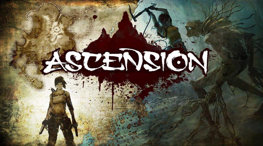 tomb-raider-ascension-1024x571-1.jpg