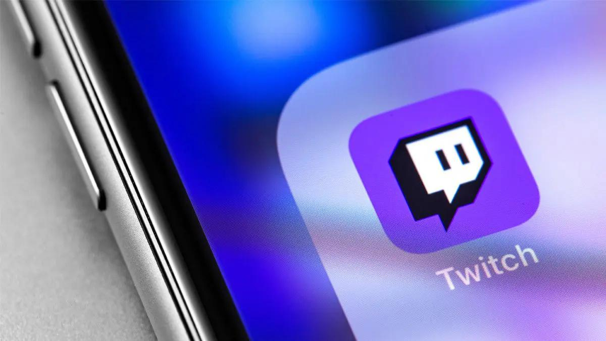 twitch-claims-no-indications-that-login-details-were-exposed-in