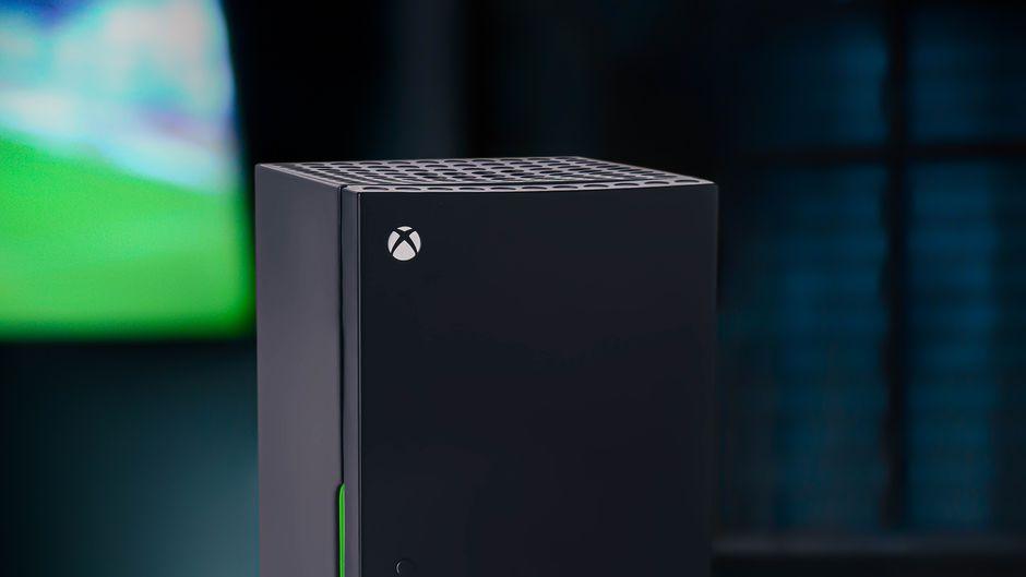 xbox-fridge.jpg