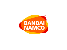 Bandai Namco – No.1 Publisher for the First Time