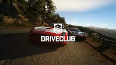 Driveclub Finally Hits PlayStation Plus