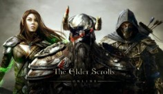 Elder Scrolls Online – It's Going Free-to-Play on PC, PS4, and Xbox One