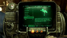 Real-Life Fallout 4 Pip-Boy Edition