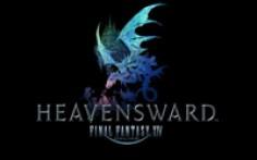 Expansion Announced – Final Fantasy XIV Heavensward