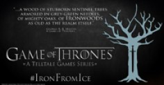 Calling All GoT Fans! Telltale Release Cryptic Teaser…