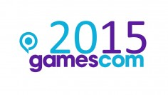 Sony – Won't be Among Exhibitors at Gamescom 2015