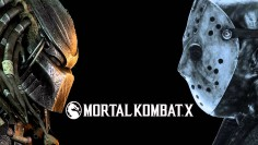 Mortal Kombat X – Jason Voorhees Arrives In The Game Next Month!