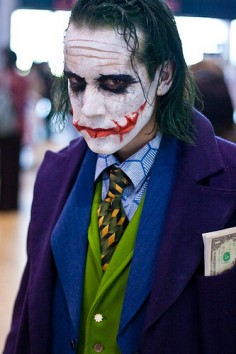 """Our """"Top Ten"""" Favourite Most Creative Cosplay Costumes"""