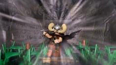 LEGO FPS – Counter-Strike, Skyrim & BioShock All Get It!