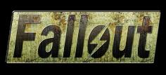 Bethesda Tease a NEW Fallout Game