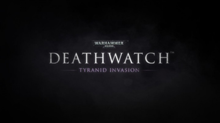 NEW – Warhammer Game Announced for Summer 2015