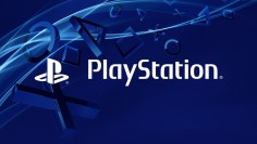 WATCH: Sony Game Announcement Trailers [E3 2015]